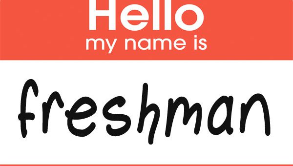 Image result for freshman orientation