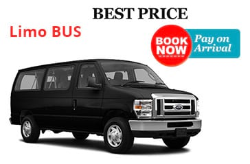 Limo Bus Book online