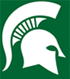 Michigan Spartans